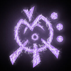 Shinn Rune Pic 2