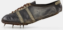 Owens shoes1936 olymp