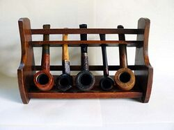 Briarpipecollection