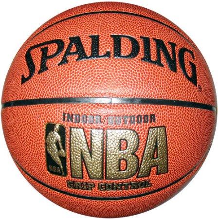 Dude Perfect S Basketball Warehouse 13 Artifact Database Wiki