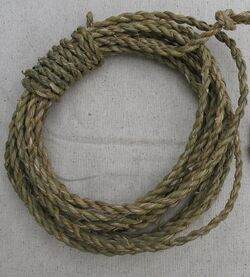 172bvarious2bsize2bcordage