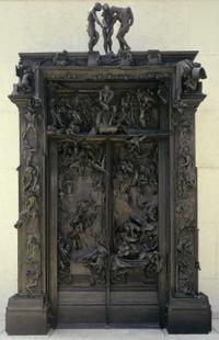 Rodin gateway
