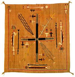 Weaving ca.1925