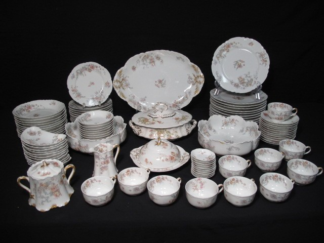 Anger Inducing Fine China Set & Anger Inducing Fine China Set | Warehouse 13 Artifact Database Wiki ...