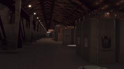 Crates S2E5