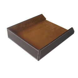 Papertray