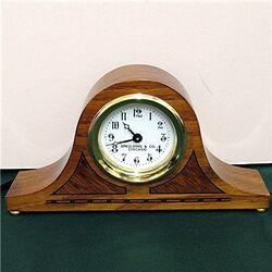 George Hudson's Clock