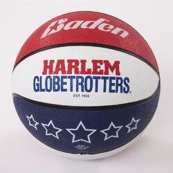 Souvinir basketball