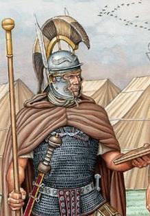 Quintus Dillius