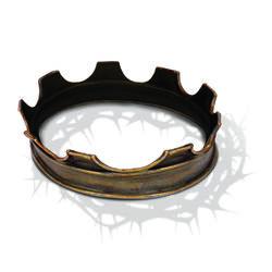 Dozsa's Crown