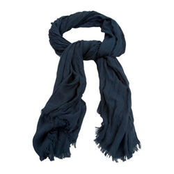 54da6c80489c7 - navy-scarf-lg