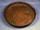 Herodotus' Dish