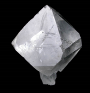 Quartz cubic