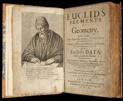 Euclid-elements
