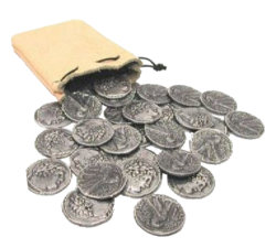30-pieces-of-silver transp