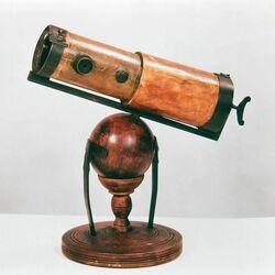Telescop Newton