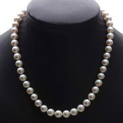 Anne Boleyn's Pearl Necklace