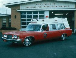 Ku-xlarge 1965 pontiac ambulance