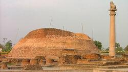 Edicts of ashoka main