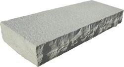 Masonry indiana limestone