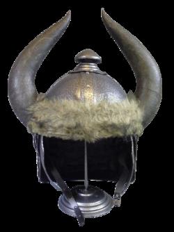 Attila The Hun's Helmet