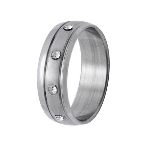 File:Silver ring.jpg