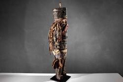Bochio figurine