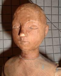 File:Wooden Doll.jpg