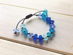 Garrett New Bracelet