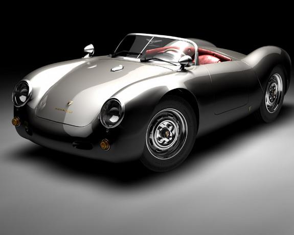 File:Porsche-550-spyder.jpg