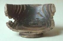 Nanteos Cup
