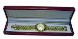 Sullivan watch