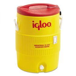 Jonestown Water Cooler