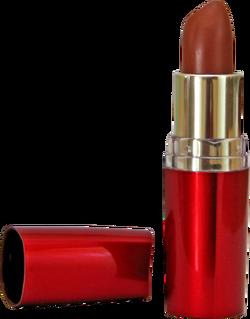 Fran Drescher's Lipstick