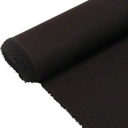 Polyester-canvas-tarp-fabric-roll-black 2195 500x500