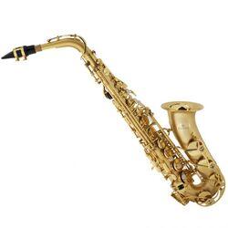 Cecilio AS-280GSG Alto Saxophone