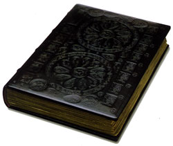 TheOriginalDomesdayBook