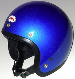 Helmet motorbike