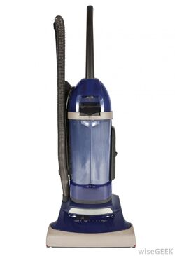 5-blue-vacuum-cleaner