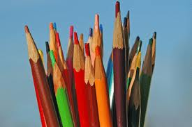 File:Colored Pencils.jpg