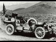 1907-Thomas-Flyer-NY-Paris-Winner-1280x960