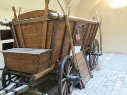 The-hussite-museum