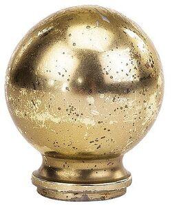 Mary Norton's Bedknob