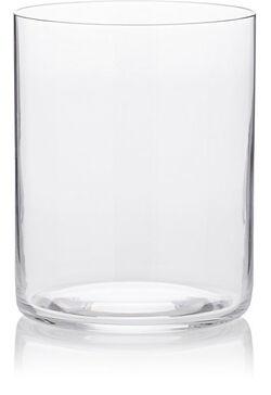Banksy's Drinking Glass