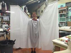 Orlando-Angel-Wings