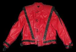 Michael-jackson-thriller-jacket