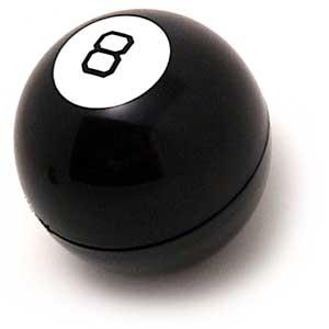 File:8 Ball.jpg