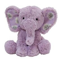 Buddy the Elephant