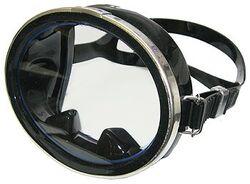 Mel Fisher's Diving Mask