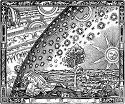 400px-Flammarion